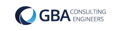 George Bourne & Associates - Sponsor 2018 Tree of Knowledge Festival