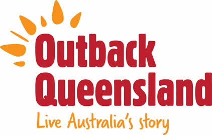 Outback Queensland sponsoring Tree of Knowledge Festival