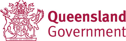 Qld Government - Year of Outback Tourism Events Program