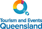 Tourism and Events Queensland sponsoring Barcaldine Tree of Knowledge Festival